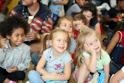 curriculum for children - Pics Of Small Children