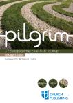 PilgrimLeaders