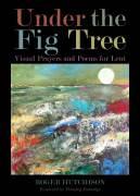 Under The Fig Tree full rgb