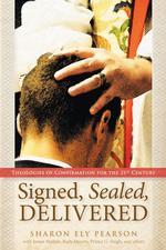 SignedSealedDelivered