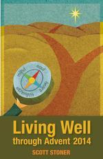 LivingWellAdvent