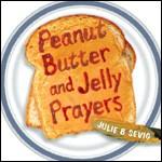 PBJ Prayers