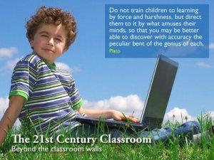 21st-century-classroom-2cbd20d
