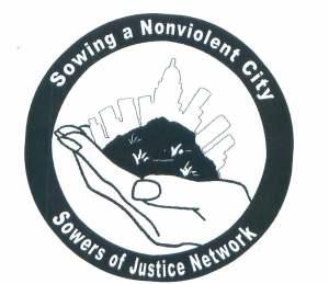 SJN Logo