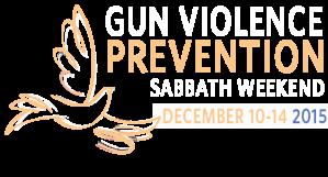 March-Sabbath-Overlay-2015-2