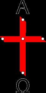 Paschal_Candle_Symbols_2015