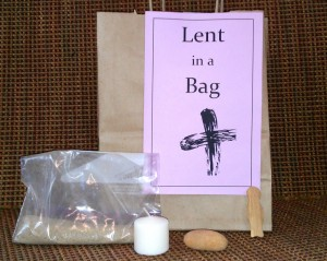 new-lent-in-bag-1024x819