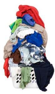laundry-basket-web