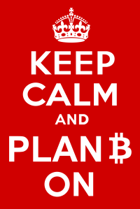 Keep_Calm_and_PlanB_on
