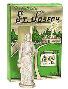 saint-joe-statue-kit