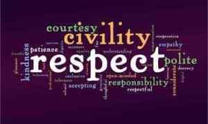 wpid-civility
