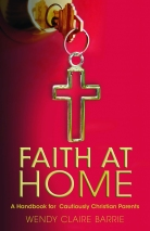faith-at-home-full-cmyk-copy