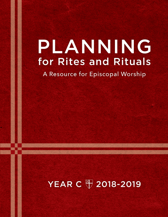 new resource that is currently available for year b which goes through november 2018 called planning for rites and rituals year b here you will find