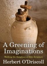 A Greening of Imaginations RGB