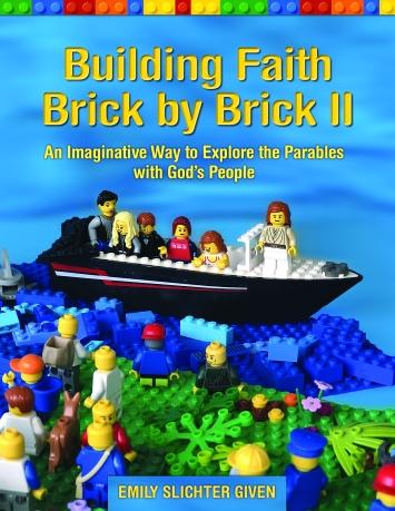 BuildingFaith_Final Cover_CMYK