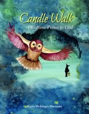 CandleWalk_Final Cover_CMYK