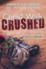 Christ Walk Crushed CMYK