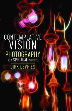 ContemplativeVision_FinalCover300CMYK