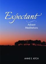 Expectant_Final cover_CMYK