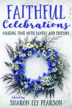 Faithful Celebrations Family&Friends CMYK
