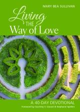 LivingTheWayOfLove_Final Cover CMYK